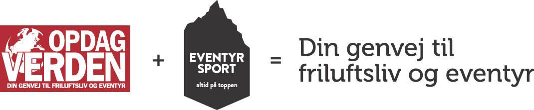 OV_Eventyrsport_genvej_logo Hillerød - Eventyrsport Hillerød | Opdag Verden