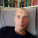 Jens Drejer
