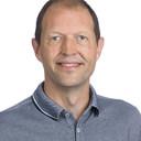Kjeld Borchert
