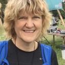 Laila Kjærulf