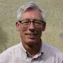Niels Lassen