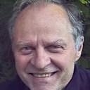 Jørgen Strunge