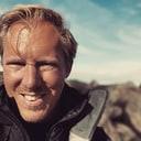 Mikkel Hesselholt Munck