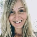 Christina Madsen
