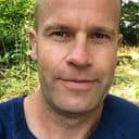 Anders Holm Olsen