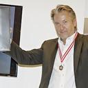 Michael Finne