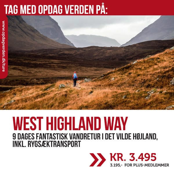 WHW---Skotland