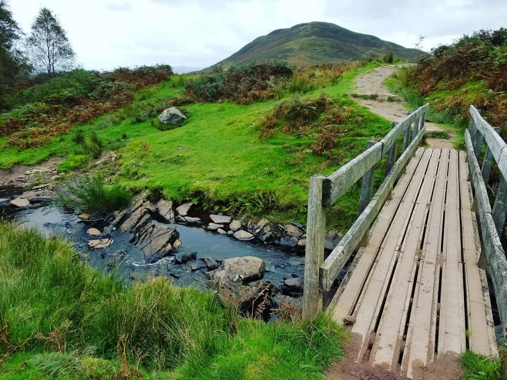 West Highland Way4