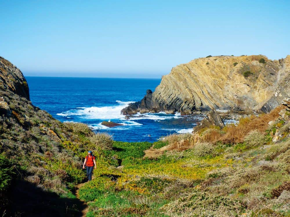 Fishermans Trail  11