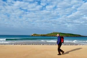 Fishermans Trail  1