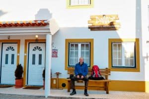 Fishermans Trail  5