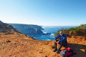 Fishermans Trail  6