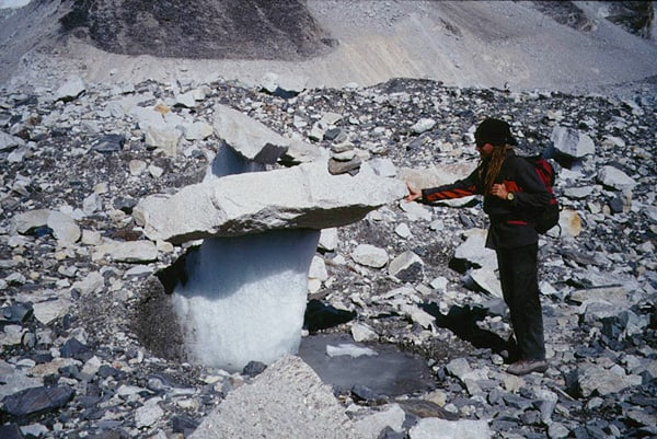Everest_Base_Camp_Tore_Groenne.jpg