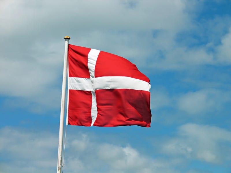 veksle euro til danske kroner danske sex historier