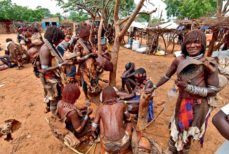 """Résultat de recherche d'images pour """"etiopiens"""""""