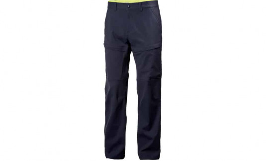 26872f3026b4 Bukser og shorts. Helly Hansen Dromi Utility Men s Pants