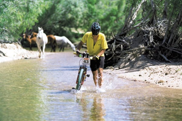 Cykling i Australien | Cykling | Australien | Opdag Verden