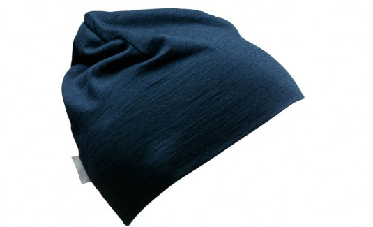 Lundhags Merino Light Beanie