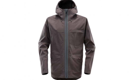 Haglöfs Eco Proof Jacket