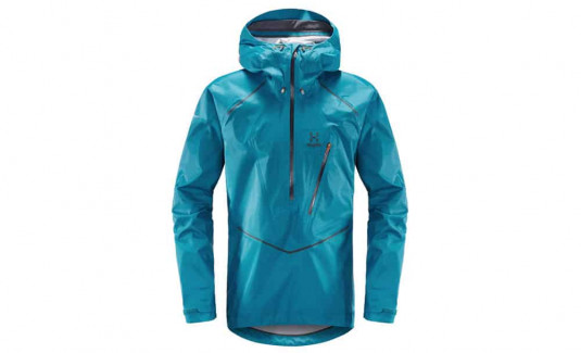 Haglöfs L.I.M. Mountain Proof Anorak