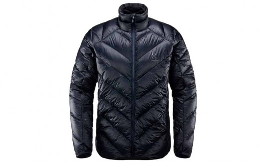 Haglöfs L.I.M Essens Jacket Men