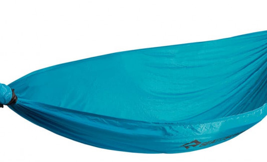 Sea to Summit Pro Hammock + Tarp
