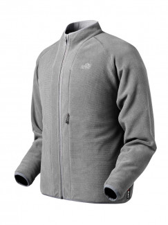 Geoff Anderson Shinogi Fleece