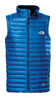 The North Face Quince Pro Vest