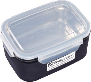 Trekmates Flameless Cook Box